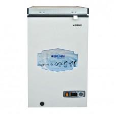 Bruhm BCS - 100MG , 95 Liters Chest Deep Freezer