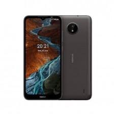 "Nokia C10 - 6.5"" 32GB ROM / 1GB RAM 3000MAH BATTERY- ANDROID 11(GO Edition)"