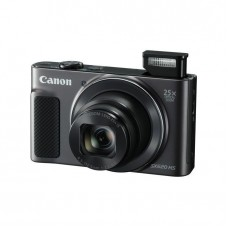 Canon SX620 Camera
