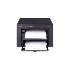 Canon MF3010 Laserjet I-SENSYS All-In-One Printer
