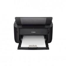 Canon 6030B Monochrome Laser Beam Printer