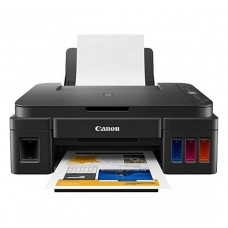 Canon PIXMA G2411 All-In-One Printer