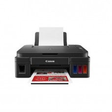 Canon Pixma G3410 Multi-Function (All In One) Wireless Printer