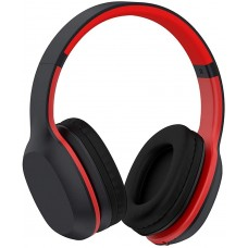 Celebrat A18  Bluetooth Headphones v5.0 with HD Microphone Deep Bass