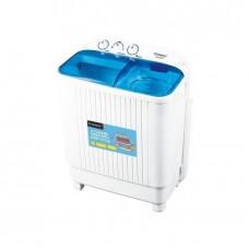 Century 6KG Twin Tub Washing Machine