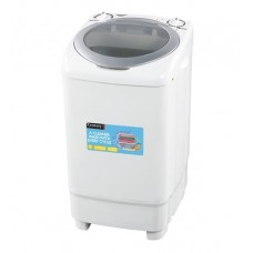 Century 7.8KG Single Tub Washing MACHINE -CW-8521-A