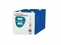 Century Automatic Voltage Stabilizer 8000VA-8KVA