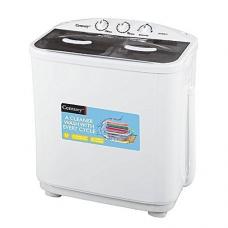 Century 8kg Washing Machine - CW8522A