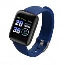 Smart Watches Heart Rate Watch Smart Wristband Spo..