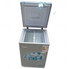 Digitrex DX150 108 Litres Deep Chest Freezer