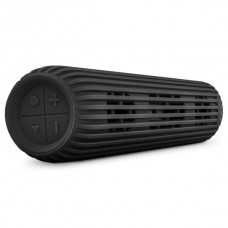 D21 Portable Bluetooth Speaker