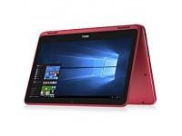 Dell Inspiron 11 - Intel ..