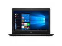 Dell Inspiron 14 Laptop - 10th Gen Core i5 - 8GB R..