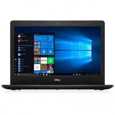 """Dell Inspiron 14 3493 Laptop - 10th Gen Core i5 - 4GB RAM, 1TB HDD - 128GB SSD - 14.1"""" HD - Win 10"""