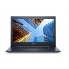 Dell Vostro 3400 4GB RAM, 1TB HDD - Intel Core i3