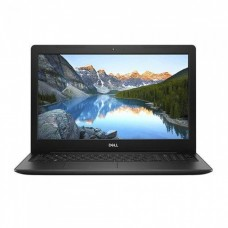 Dell Inspiron 14 3480 Intel Core i7 Laptop 14 Inch 8 GB RAM 1TB Hard Drive + 2GB Dedicated Graphics