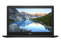 Dell Inspiron 3581 i3-7020U 4GB RAM 1TB HDD 15.6 I..