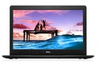 Dell Inspiron 3580 i7-8565U 8GB RAM 1TB HDD 15.6 I..