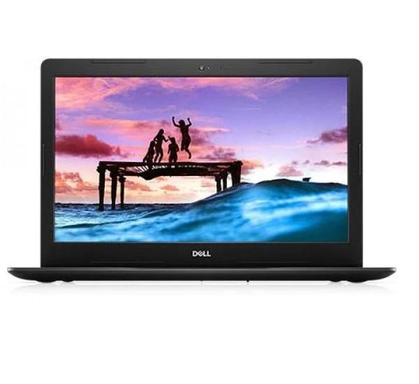 Dell Inspiron 3580 i7-8565U 8GB RAM 1TB HDD 15.6 Inch FHD Notebook