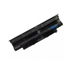 Dell Inspiron N5010 Laptop Battery