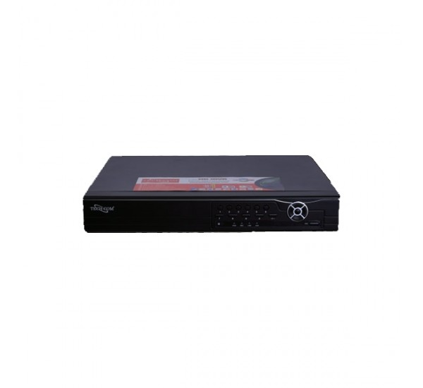 Tech-com 8 Channel DVR