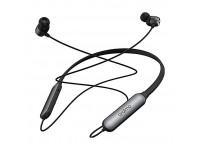 Oraimo Wireless Bluetooth Neckband OEB-E54D - Blac..