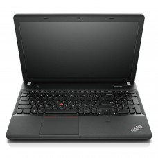 Lenovo ThinkPad Edge E550 - Core i3-4005U - 1.70Ghz - 4GB RAM - 500GB HDD