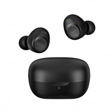 Oraimo E92D Airbuds 2 Stereo Bass True Wireless In-Ear Earbuds