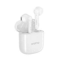 Oraimo E94D FreePods-2 TWS True Wireless Stereo Earbuds Earpiece