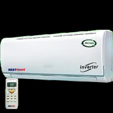 Rest Point RP-E9PK Inverter-build Air Conditioner 1HP Restpoint