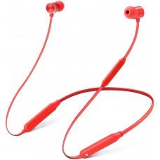 Neckband sports Earbud
