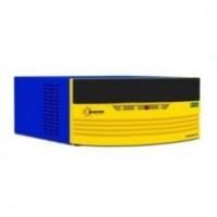 Eastman 1KVA Solar Inverter