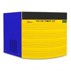Eastman 2KVA / 24V Solar Hybrid Inverter