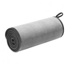 Baseus Easy life Car Washing Towel 40 x 80 cm