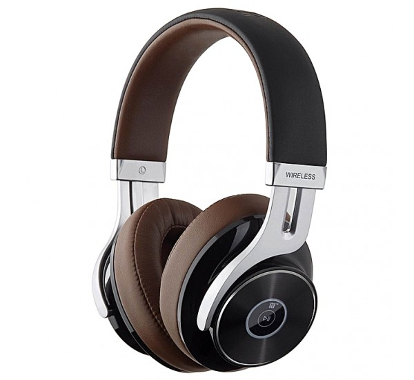Edifier W855BT High Quality APTX Bluetooth Mobile Phone Headphones With Call Answering Function