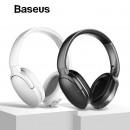 Encok D02 Wireless Bluetooth Headphone