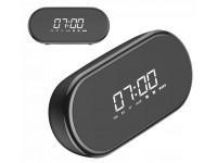 Baseus E09 Bluetooth Speaker Portable Mini Wireles..