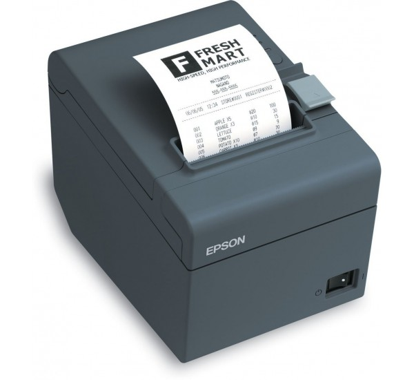 Epson Thermal Printer TM 20