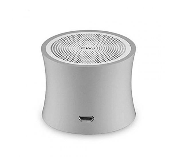 EWA A104 Portable Bluetooth Speakers Heavy Bass Wireless Bluetooth Speaker