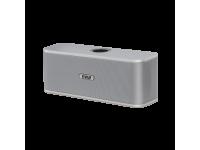 EWA W1 Bluetooth Speaker Portable Subwoofer 20W wi..