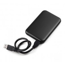 Samsung F2 Portable 2.5-inch USB SATA Type Hard Disk Drive Case Enclosure