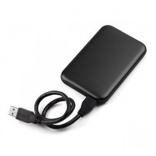 Samsung F2 Portable 2.5-inch USB SATA Type Hard Disk Drive Case Enclosure
