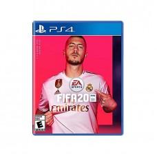 EA Sports PS4 FIFA 20 - Playstation 4 Game