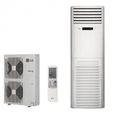 LG FS 2HP Inverter Floor Standing Air Conditioner