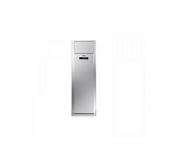 Hisense Floor Standing Air Conditioner FS 2HP