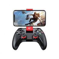 Havit G158BT Bluetooth Game Pad for Android / iOS / PC