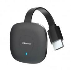 MiraScreen G18 4K Wireless HDMI Wifi Display Dongle Mirror Miracast Airplay