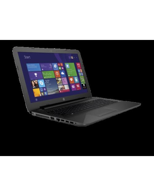 "HP 250 G4 Notebook PC Intel Core i3 | 1TB | 8GB |15.6""  Win 10"