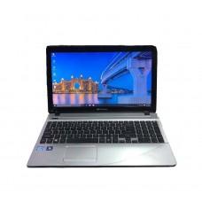 Gateway N214 Intel Core i3 210 CPU 2.10ghz 4GB RAM, 320GB HDD