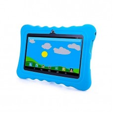 GENIUS G33 KIDS Tablet – 7″ – 16GB Storage, 2GB RAM – Android – Wi-fi Kids Tablet, Pre-installed Apps & Games